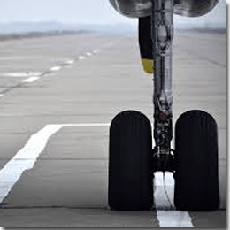 Славута БЕТОН M450 - штучні покриття на злітно-посадочних смугах військових аеродромів і цивільних аеропортів